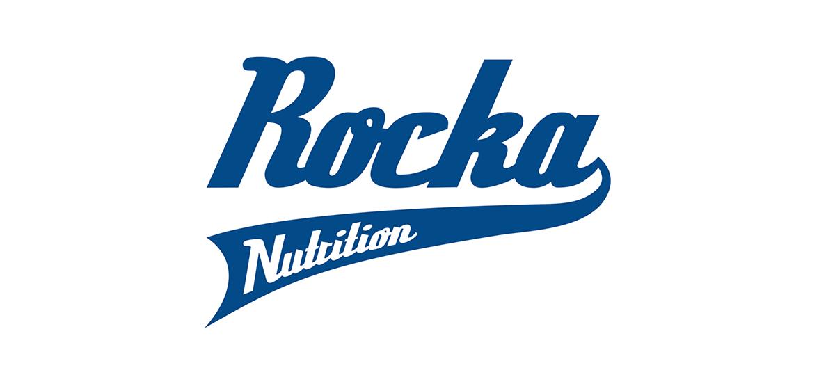 Rocka Nutrition 20% Rabatt auf das gesamte Sortiment