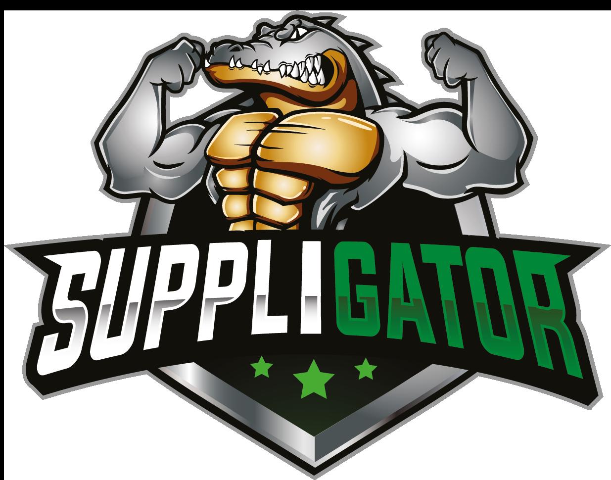 Supp_gr-go