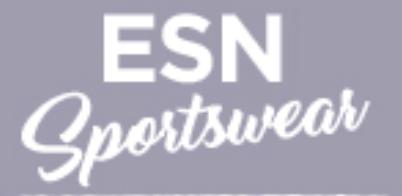 Fitmart Gutschein -> 20% Rabatt auf ESN Sportswear