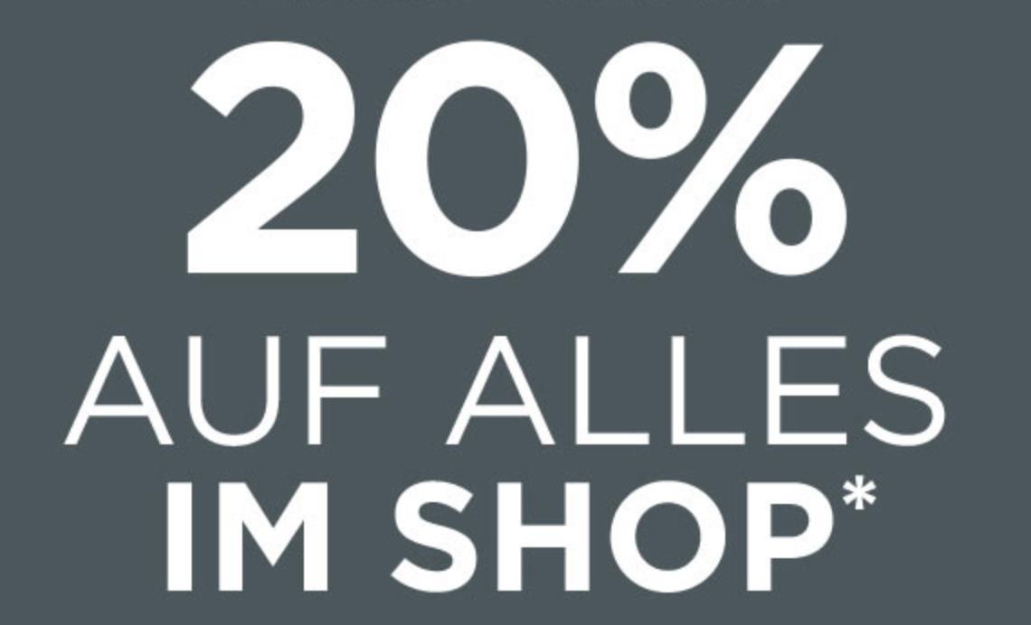 Fitmart Gutschein -> 20% Rabatt