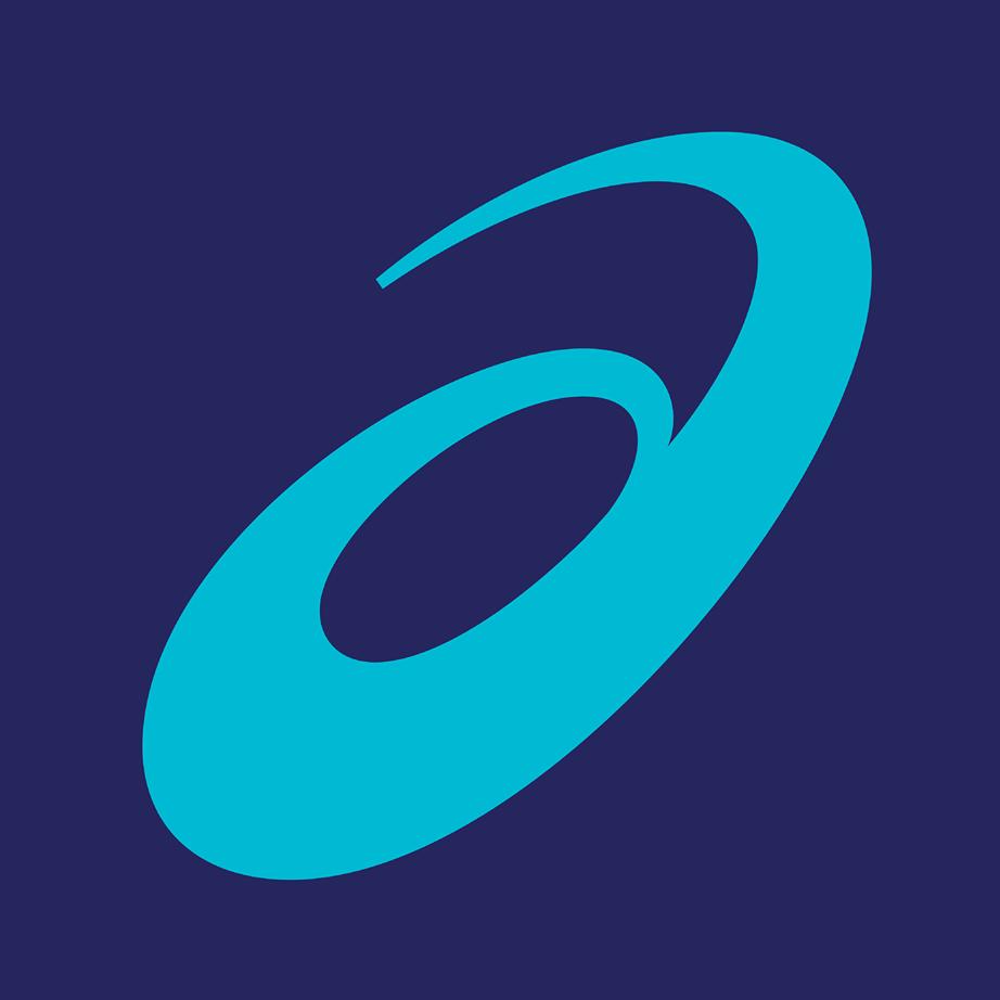 Asics Gutschein ⇒ 45% Rabatt im Juni