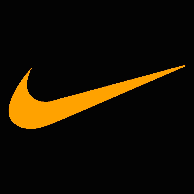 30% on top auf Nike Sale