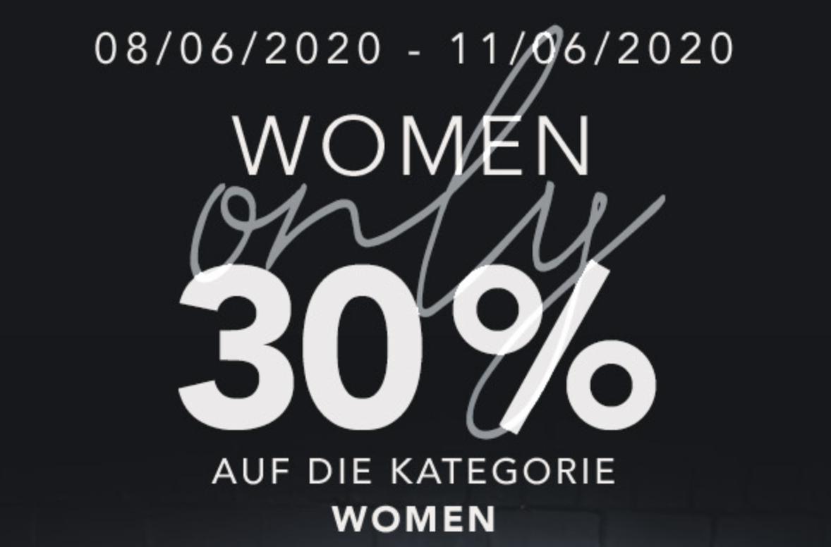 Beyond Limits 30% Gutschein