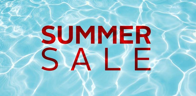OTTO Summer Sale mit 30% auf NIKE Artikel
