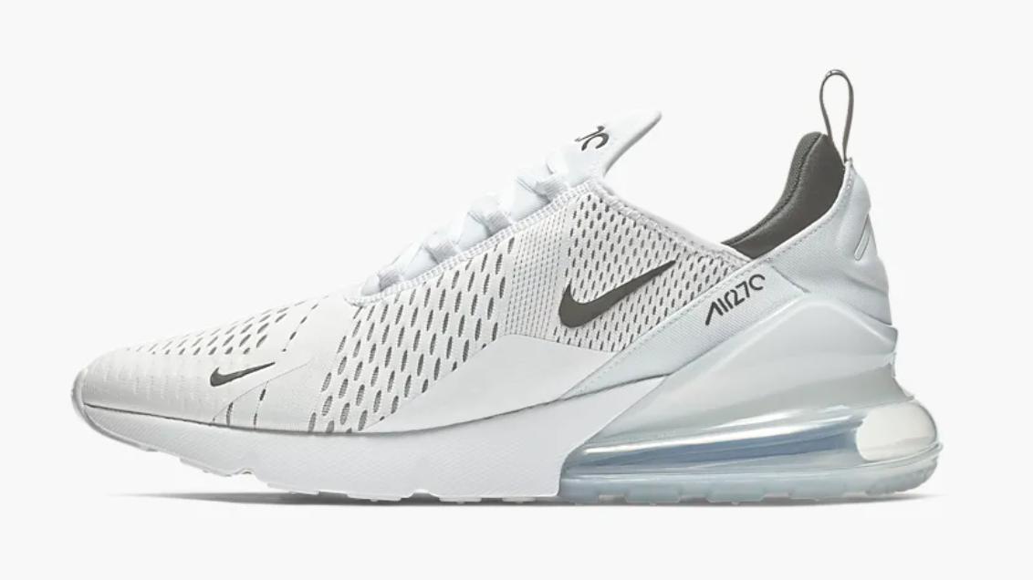Nike Gutschein mit 25% Rabatt im August 2020