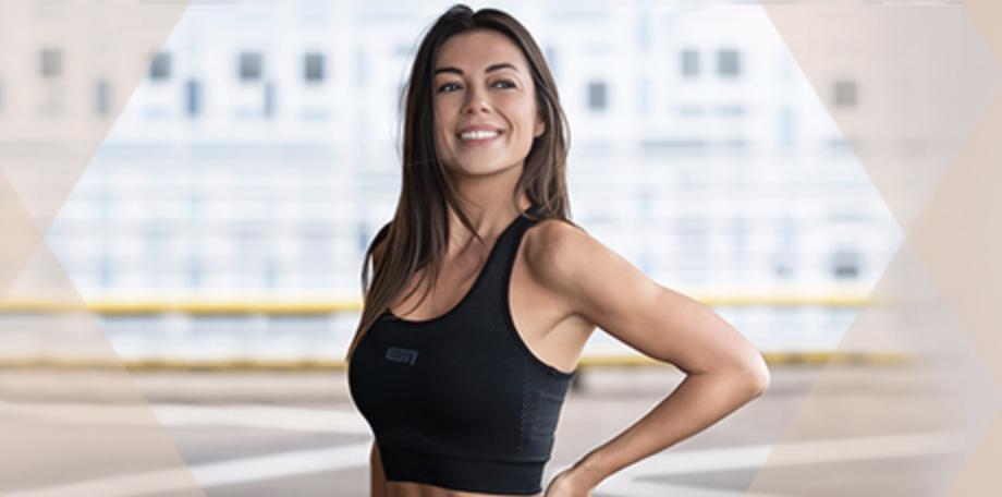 ESN Topseller und Sportswear September-Aktion