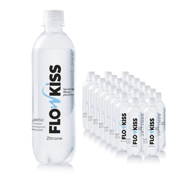 FLOWKISS FH2OCUS mit gratis Versand ab 40€