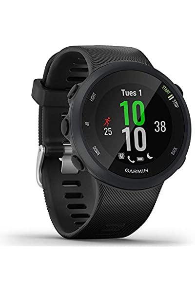 [Prime Day Deals] 40% Rabatt auf Garmin Smartwatch