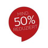 Sport Sale bei Otto + Gutschein für freien Versand