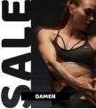 40% Rabatt auf Nike & Under Armour bei my-sportswear.de