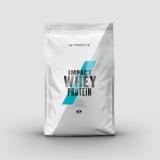 Myprotein 1kg Impact Whey nur 15,74€ statt 22,49€