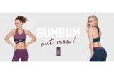 Versandkostenfrei bei BUMBUM bestellen