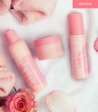15% Rabatt bei Happy Blush