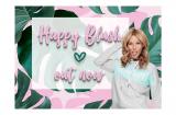 BUMBUM Pre-Release der Happy Blush Kollektion