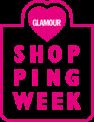GLAMOUR Shopping Week 2019 – Alle Gutscheine