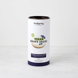 10% auf den neuen Foodspring Vegan Shape Shake
