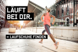 20€ Gutschein für Karstadt Sports