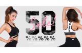 BUMBUM Sale mit 50% Rabatt auf Kollektion