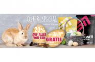 Fitmart Gutschein sichert 20% auf alles + Gratis-Artikel