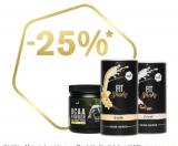 Nu3 Gutschein -> 25% Rabatt auf alles