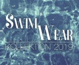 BUMBUM Swimwear Pre-Shopping