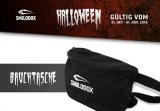 Halloween Goodie von Smilodox