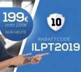100€ Rabatt mit 10Wochenprogramm Gutschein