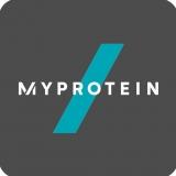 Myprotein Oster Sale – bis zu 70% Rabatt
