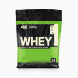 40% auf Optimum Nutrition Whey