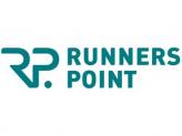 Bis zu 33% Rabatt auf alles bei Runners Point