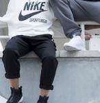 20% Gutschein auf Hosen bei Sportscheck
