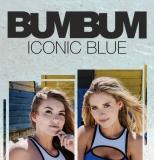 BUMBUM Release + Sale