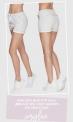 25% Rabatt auf BUMBUM Shorts