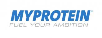 33% Rabatt auf Myprotein Bestseller (z.B. Impact Whey)