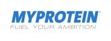 MyProtein bietet bis zu 55% Rabatt auf 200 Produkte
