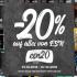 Alle IPLT E-Books 34% günstiger