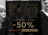 Sportscheck 50% Rabattcode