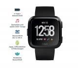 Angebot des Tages: Fitbit Versa (Amazon)