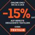10% Rabatt bei Beyond Limits sichern