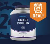 Body&Fit Smart Protein 10€ günstiger
