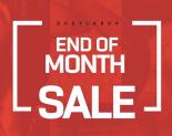 Sale bei Bodylab24