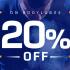 30% Gutschein für Gymjunky