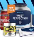 Body & Fit Smart Deals mit bis zu 20% Rabatt
