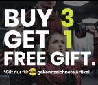 Gym Aesthetics FIBO 2019 Deals