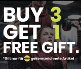 Gym Aesthetics FIBO 2019 Deals