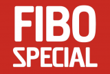 30% FIBO Rabatt bei GOT7