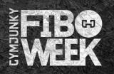 Gymjunky FIBO Gutschein für bis zu 35%