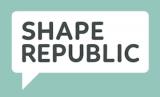 20% Shape Republic FIBO Gutschein