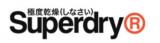 Superdry Sale -> 50% Rabatt