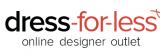 Dress-for-less Gutschein – 9% Rabatt
